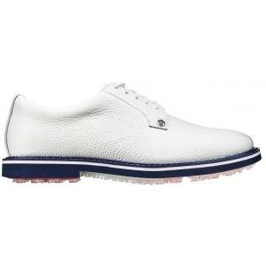 G/Fore Collection Gallivanter Golf Shoes 2020 - Snow/Twilight