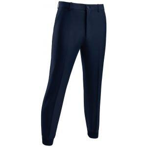 G/FORE Fore Jogger Golf Pants