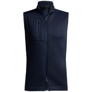 G/FORE G4 Full Zip Tech Golf Vest