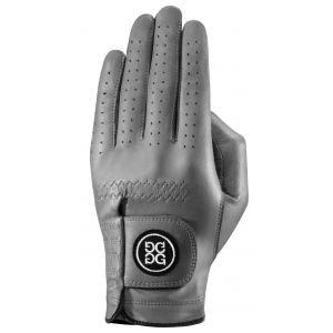G/Fore Mens Collection Golf Gloves
