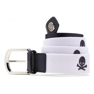 G/Fore Killer T's Golf Belt