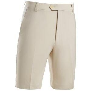 G/FORE Maverick Hybrid Golf Shorts