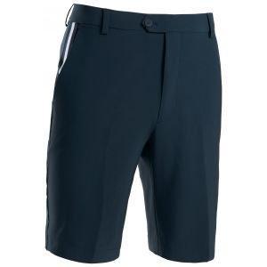 G/FORE Maverick Hybrid Golf Shorts