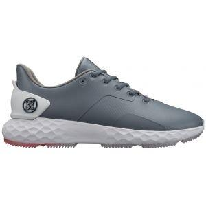 G/Fore MG4+ Golf Shoes Charcoal