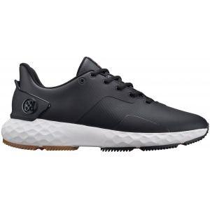 G/Fore MG4+ Golf Shoes Onyx