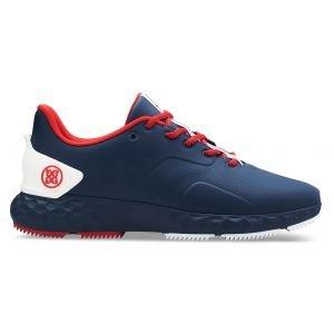 G/FORE MG4+ Golf Shoes Twilight