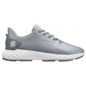 G/Fore MG4+ Golf Shoes Nimbus