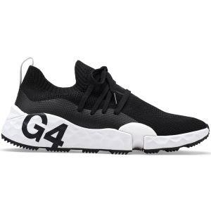 G/Fore MG4.1 Golf Shoes Onyx 2020