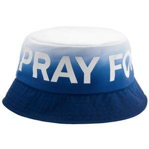 G/FORE Ombre Pray For Birdies Golf Bucket Hat