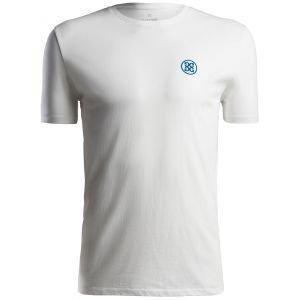 G/FORE Respect My Ball Flight Golf T-Shirt