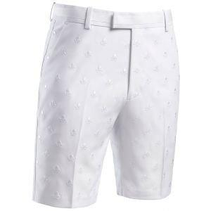 G/FORE Skull & T's Golf Shorts