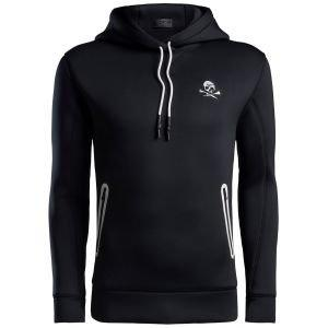 G/FORE Skull & T's Tech Golf Hoodie