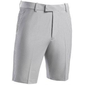 G/FORE Summer Golf Shorts