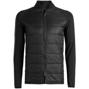 G/FORE The Shelby Golf Jacket