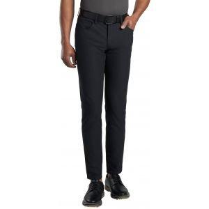 G/FORE Tour 5 Pocket Golf Pants