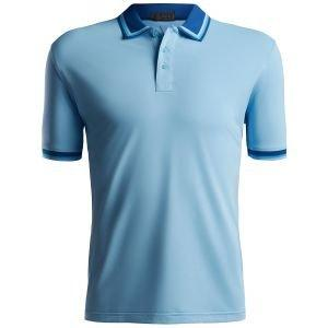G/FORE Tux Golf Polo
