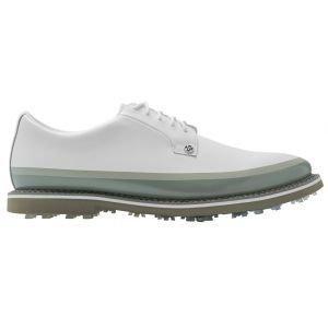 G/FORE Tuxedo Gallivanter Golf Shoes Snow/Nimbus