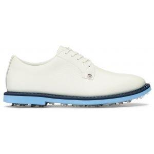 G/Fore Two Tone Gallivanter Golf Shoes Snow