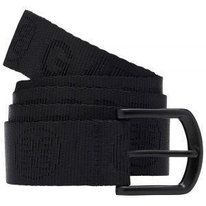 G/FORE Webbed Golf Belt