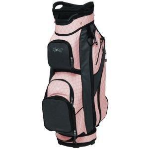 Glove It Womens 15-Way Golf Cart Bag