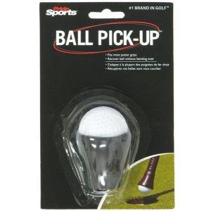 Pride Sports Easy Golf Ball Pick-Up