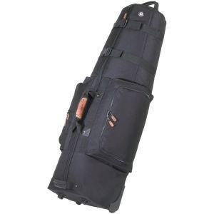 Golf Travel Bags Chauffeur 3.0 Travel Cover