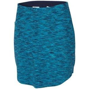 Greg Norman Women's Oasis Pull-On Stretch Golf Skort G2S21H781