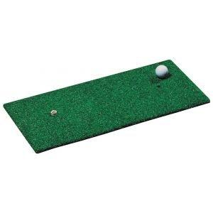 Izzo Golf Hitting Mat