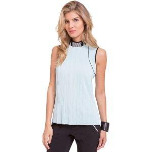 Jamie Sadock Womens Crunch Sleeveless Golf Top - 01202