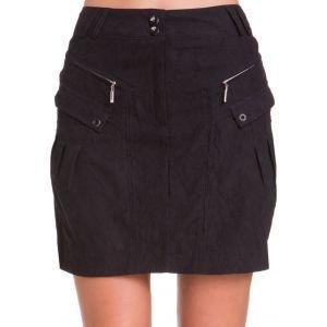 Jamie Sadock Womens Micro Crunch Golf Skort 01340
