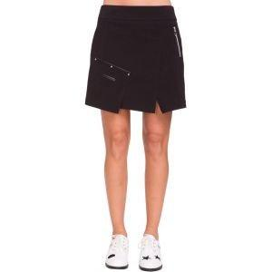 Jamie Sadock Womens Skinnylicious Golf Skort 01332