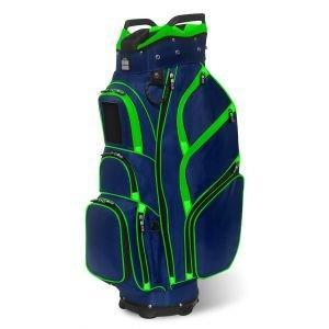 JCR TL650 Cart Bag