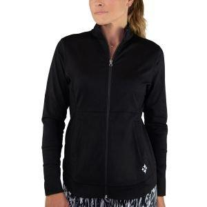 JoFit Womens Vitality Golf Jacket 2021