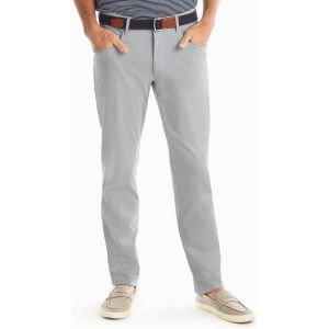 Johnnie-O Cross Country Prep-Formance Golf Pants