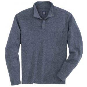 johnnie-O Dusty Henley Golf Pullover