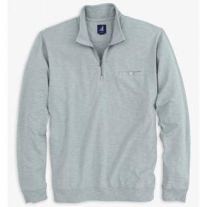 Johnnie-O Keane 1/4 Zip Golf Pullover