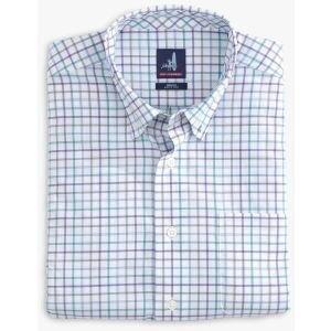 Johnnie-O Shawn Prep-Formance Button Down Shirt