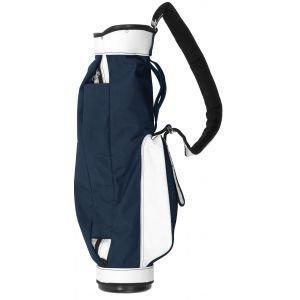 Jones Original Carry Golf Bags