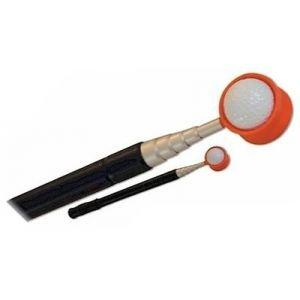 Player Supreme Compact Ball Retriever