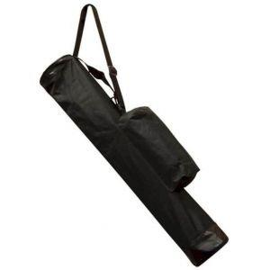 JP Lann Sunday Carry Golf Bag
