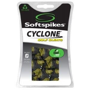 Softspikes Cyclone Fast Twist Golf Cleats