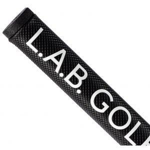 L.A.B Golf Press II 1.5 Putter Grip