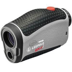 Leupold GX-2i³ Golf Rangefinder