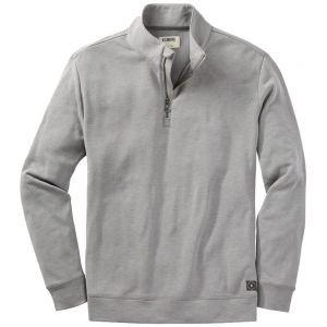 Linksoul Polartec Half-Zip Golf Pullover