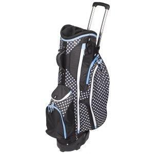 Merchants of Golf Womens EZ T9.5 Transport Cart Bag