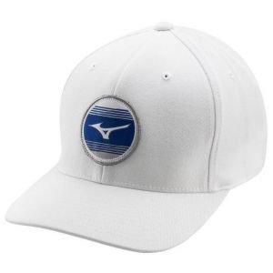 Mizuno 919 Snapback Golf Hat - ON SALE