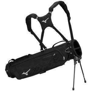 Mizuno BR-D2 Carry Stand Bag