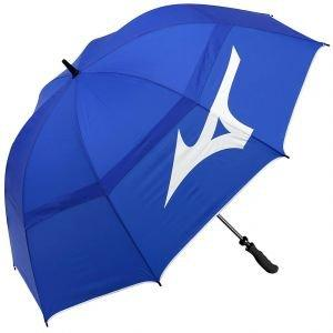 Mizuno Dual Canopy Golf Umbrella