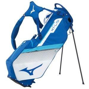 Mizuno K1-LO Golf Stand Bag 2020
