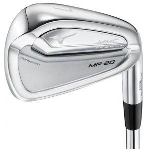 Mizuno MP-20 MMC Irons 2019